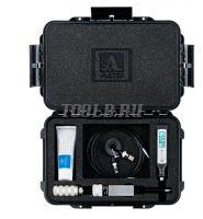 А1207D АКС Ультразвуковой прибор для измерения уровня трансмиссионного масла фото
