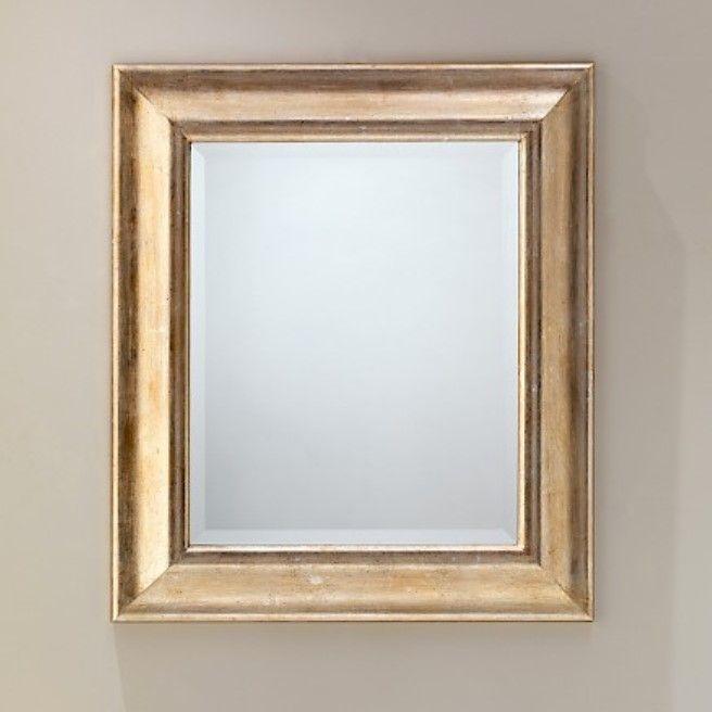 Зеркало в ванную Devon&Devon Ice 71,5х81,5 ФОТО