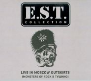 E.S.T. - Live in Moscow Outskirts [DIGI]