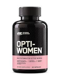 ON - Opti-Women