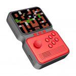 Орбита OT-TYG06 Красная игровая приставка (8/16/32 bit)   *2