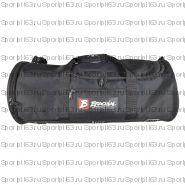 """Спортивная мужская сумка Brachial Sports Bag """"Travel"""""""
