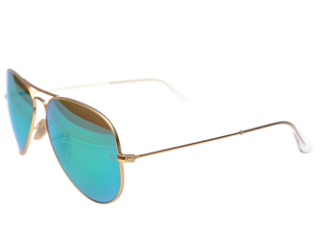 Солнцезащитные очки Polaroid PLD 4061/S 3YG