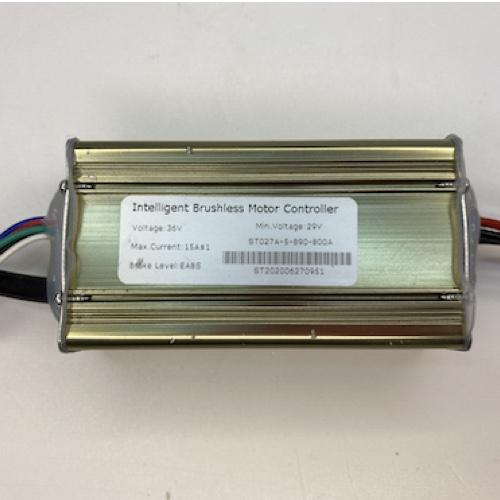 Контроллер для электросамоката Kugoo S1/S2/S3/S3 Pro 36V