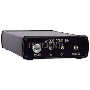 A1560 SONIC-HF OEM Дефектоскоп