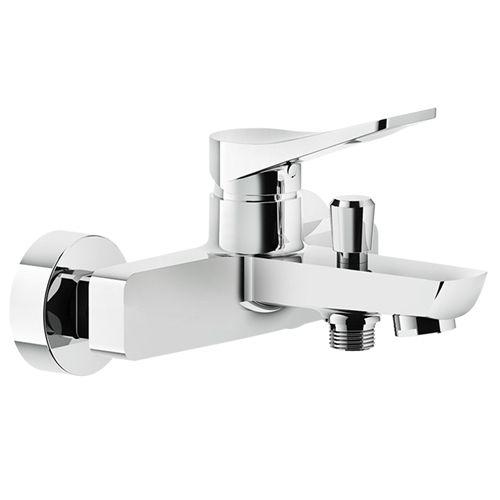 Смеситель для ванны Gessi Rilievo 59013
