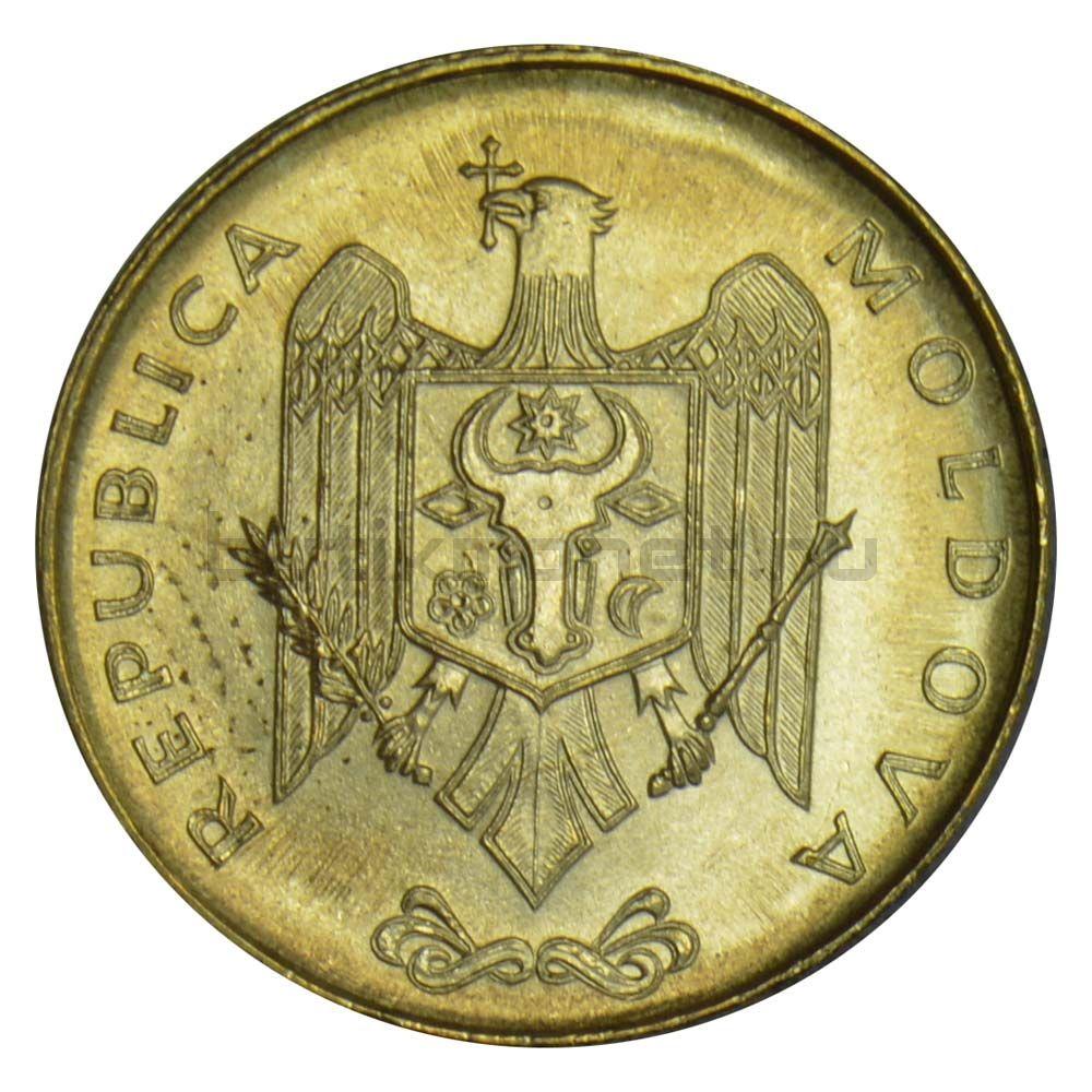 50 бань 2008 Молдавия