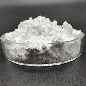 Оксид ниобия, 10 гр