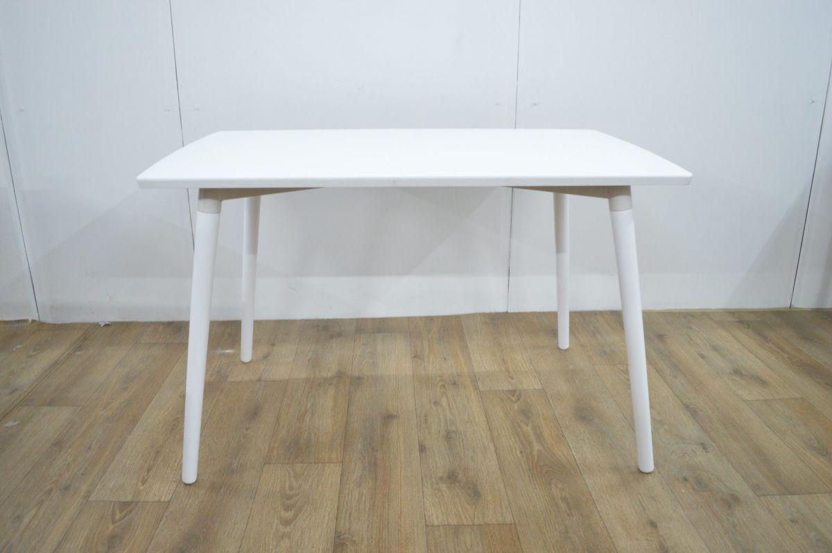 Стол обеденный Лофт-4 1200*750