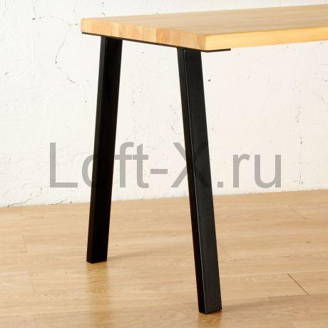 """Опора стола """"Leon"""""""