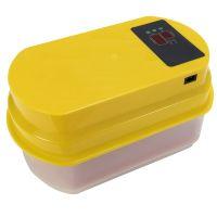 Инкубатор для яиц автоматический И-12