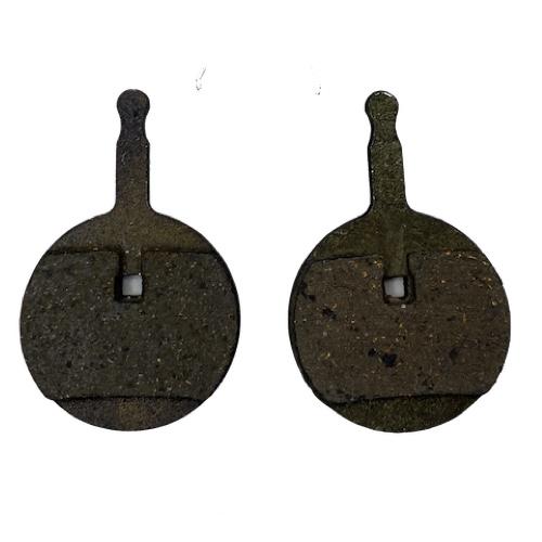 Тормозные колодки для электросамокатов Ultron
