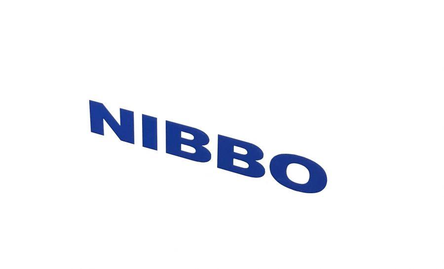 Иглы NIBBO TQx7 100/18