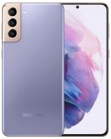Смартфон Samsung Galaxy S21+ 5G 8/128GB RU