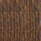 Пряжа COOL WOOL MELANGE Lana Grossa цвет 138