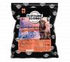 Хороший Хозяин сухой корм для собак мелких и средних пород