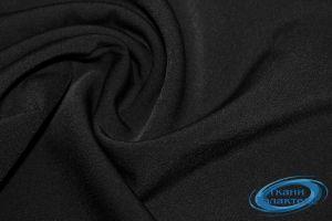 Костюмная ткань нано-стрейч VT-9957/C#8