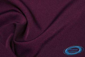 Костюмная ткань нано-стрейч VT-9957/C#5