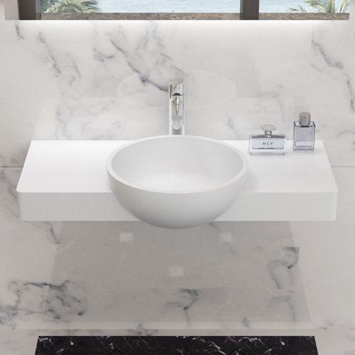 Раковина NS Bath NSS-9052