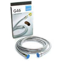 Душевой шланг Gappo G46 80 см