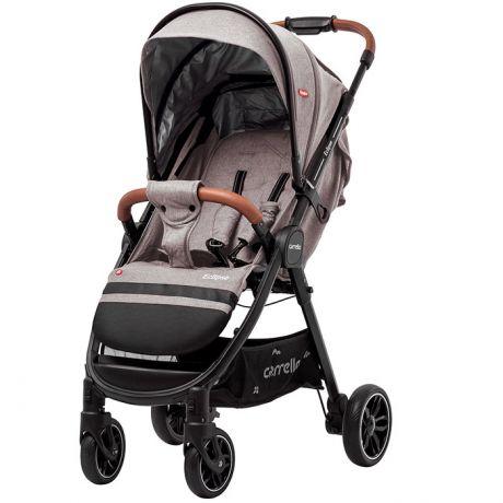 Детская коляска CARRELLO Eclipse CRL-12001/1
