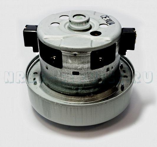Пылесос_Дв-ль 2400 W VCM-M30AUAA Samsung 10.8A DJ31-00125C H=121. D=135mm, , шт