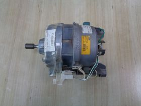 СМА_Двигатель ACC (124701032, 1247010315) 6 контактов