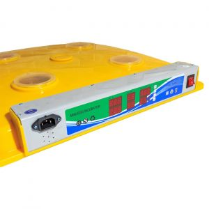 Инкубатор для яиц автоматический И-98