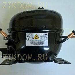 Компрессор холодильника Jiaxipera TT1116Y