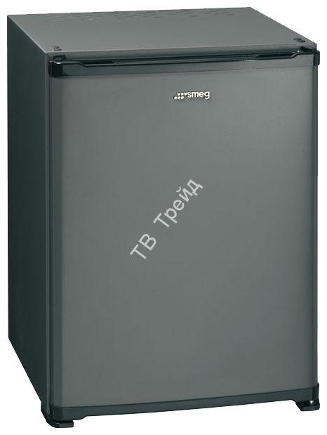Холодильник smeg ABM42-2