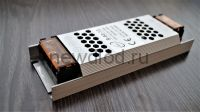 Блок питания Premium 60W.12V.5A.IP20 (Металлический корпус) Oreol
