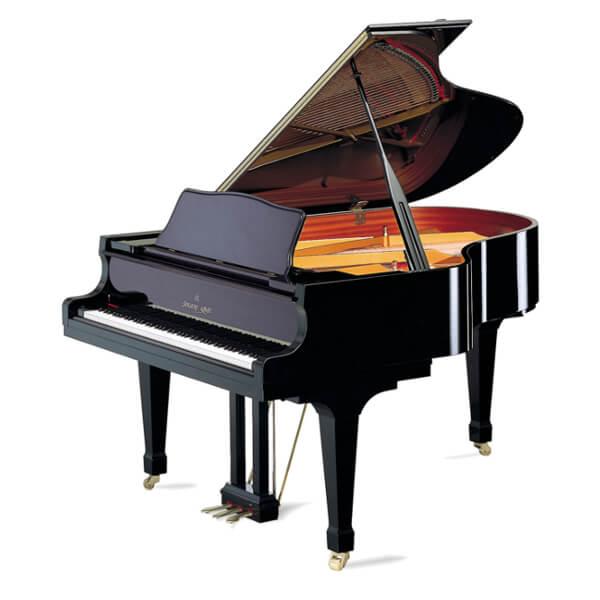 Кабинетный рояль Shigeru Kawai SK-3L