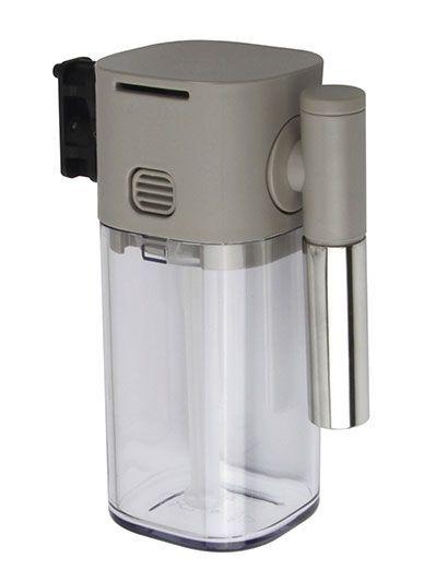 Молочник для кофемашины De'Longhi-Nespresso EN500