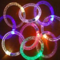 Светящийся браслет (2)