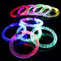 Светящийся браслет (4)