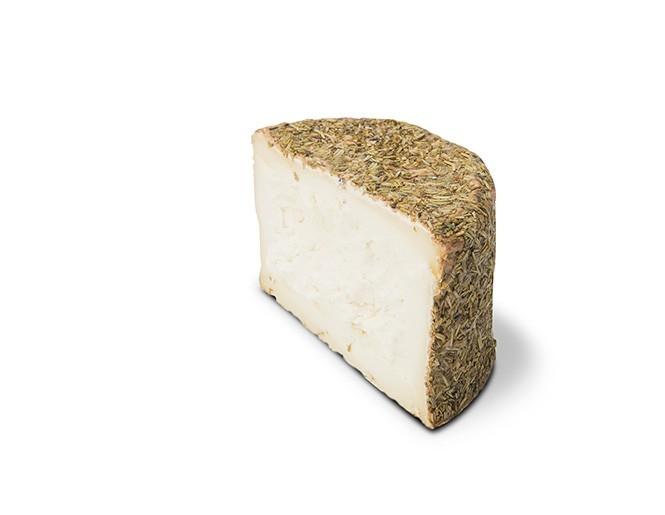 Сыр Рокколино средиземноморский