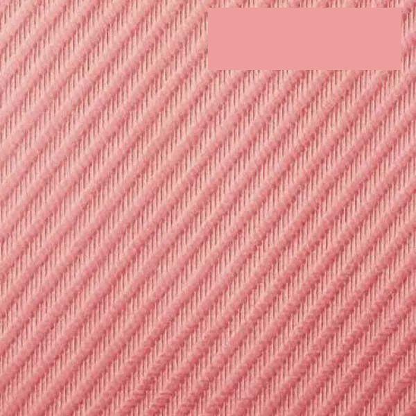 Стеклообои Nortex 81711 Диагональ 1*25м