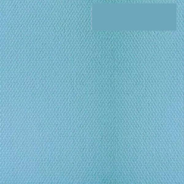 Стеклообои Nortex 81202 Средняя рогожка 1*50м