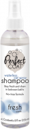 8in1 Perfect Coat Waterless Shampoo Шампунь для кошек без смывания (спрей 236 мл)
