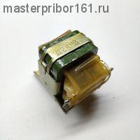 Дроссель Д24НВ бу