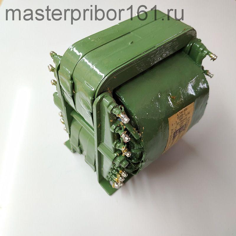 Трансформатор силовой 4.700.309