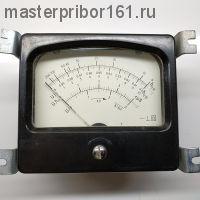 Прибор измерительный М1690А.70