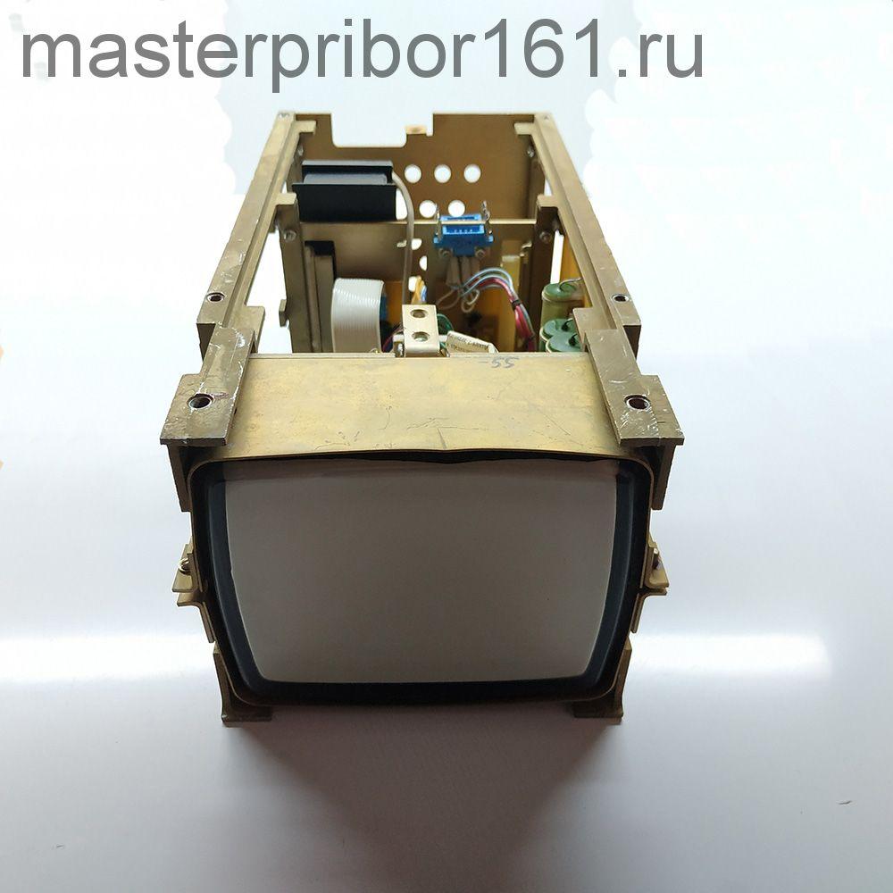 Кинескоп 16ЛК2Б в комплекте