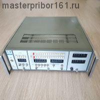 Продается Генератор импульсов Г5-61