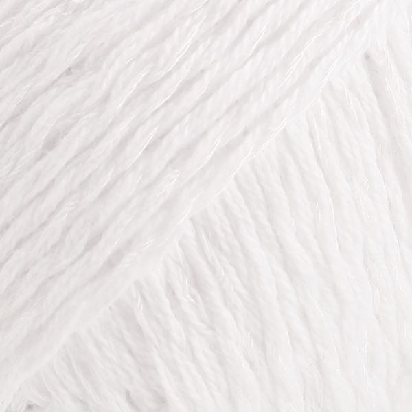 Belle 01 белый