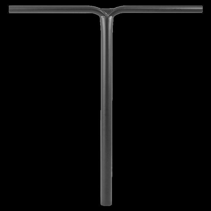 Руль для трюкового самоката TR 58-61 см (SCS)