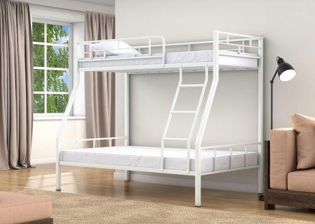 Двухъярусная кровать Раута