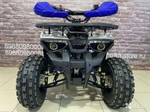 Квадроцикл Avantis C8 NEW 125 кубов 2020 год