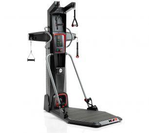 Тренажер для функционального тренинга Bowflex HVT