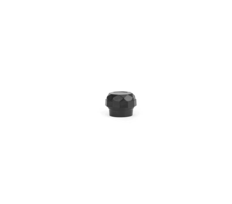 Ручка переключения громкости рации Baofeng UV-5R и DM-5R Plus